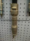 Beständige Qualitätsjapanischer Beton Vibrator-32X6m-Jyg