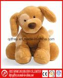 Brinquedo animal personalizado novo do luxuoso para o presente relativo à promoção