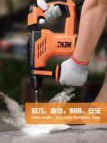 Роторный молоток SDS плюс електричюеский инструмент для сверлить бетон (NZ30)