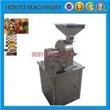Máquina de moedura industrial do alimento da alta qualidade do fornecedor de China