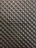Placa de alumínio do passo/placa de alumínio para as ferramentas do tráfego (A1050 1060 1100 3003 3105 5052)