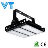 Proyector LED de luz LED para iluminación impermeable al aire libre