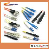 De enige PLC van de Wijze Sc/Upc Optische Schakelaar van de Splitser voor CATV FTTH