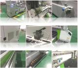 3D 사본 CNC 회전하는 목제 Carver 절단 조각 대패 기계