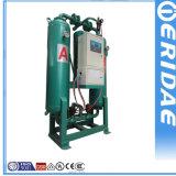 De hoge Droger van de Lucht van de Adsorptie van de Automatisering Dehydrerende