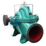 Aufgeteilte Fall-Pumpe mit hoher Leistungsfähigkeit bis zu 92%