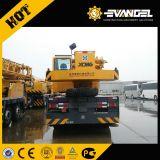 Xcm 30 Tonnen-hydraulischer mobiler LKW-Kran (QY30K5-I)