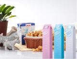 Крен силы нового продукта типа формы молока новый