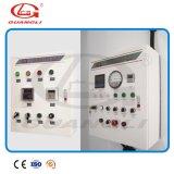 De aangepaste Cabine van de Nevel van het Voltage Automatische Gebruikte voor Verkoop