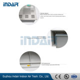Поток воздуха воздушного фильтра HEPA