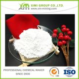 Ximi Barium-Sulfat der Gruppen-Baso4 für Lack
