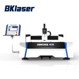 500W 1000W 1500W 2000W Preço máquina de corte de fibra a laser do Tubo