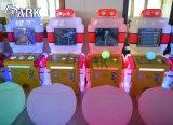 게임 기계 Robort Delux 경주