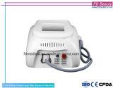Cuidados de pele Marcação garantida 808nm Máquina de remoção de pêlos a laser
