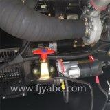 Recentemente generatore diesel 60kw di disegno