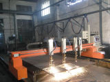 Estera de placa caliente de acero de herramienta del trabajo. No. 1.2323