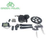 Bafang BBS01 36V 350W 중앙 모터 자전거 장비