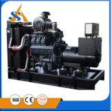 Сделано в генераторе 20kw Китая популярном тепловозном с Cummins