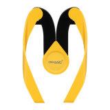 A06 Diseño Nuevo teléfono móvil de adsorción magnéticos Soporte Soporte de coche