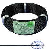 OEM Термостойкий тефлона TEFLON штампованного электрические провода