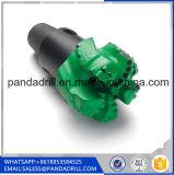 """12 1/4の""""装置をあける地熱または石油またはオイルまたは井戸のためのPDCのダイヤモンドの穴あけ工具"""