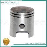 Pistón fijado con el anillo, Pin, para el motor de gasolina Gx160 Gx200