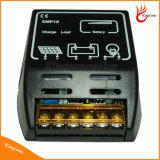 contrôleur intelligent solaire de contrôleur solaire de charge de 20A/30A 12V/24V