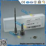 Foorj03496 Bosch ursprünglicher Injetor Reparatur-Installationssatz F Oor J03 496 (DLLA150P2123) Foor J03 496 für 0445120165 \ 0445120291