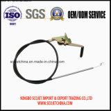 Brake Cables for Garden Parts