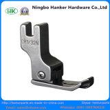 Machine à coudre Parties du pied presseur (CR1 / 32N)