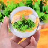 Nuevo estilo de decoración de Venta caliente K9 Bola de cristal