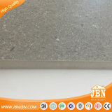 Foshan suelo rústico mosaico con 600x600mm (JF6002D)