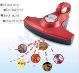 Soem-Qualitäts-Handwirbelsturm-trockener Staubsauger mit UVsterilisation