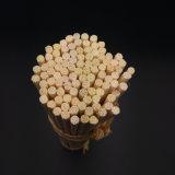 Atraente 100PCS/Bundle Fragrância Aroma As medulas Stick com difusor de Óleo Essencial