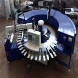 De automatische Machine van de Druk van het Scherm van de Sok voor Silicium