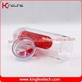 бутылка infuser плодоовощ 700ml с внутренностью фильтра пробки (KL-7079)