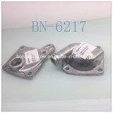 Bonaiエンジンの自動予備品の三菱6D31サーモスタットのシートSk200 Sk200-2/3