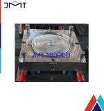 Molde fresco da grade do ventilador da injeção plástica