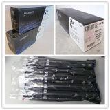 126A cartucho de toner compatible de la impresora del HP Ce310A-Ce313A