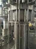 セリウムの証明書が付いている自動飲料水のびんの満ちる装置