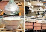 高性能縦シャフトのインパクト・クラッシャーの砂メーカーの価格