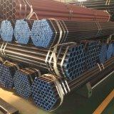 Pijp van het Staal van ASTM A106/API 5L/A53 Gr. B de Naadloze