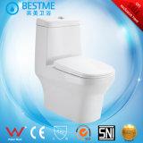 Sanitarios Wc WC con bidet BC-2005