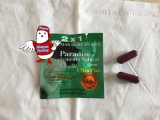 Paradise Suplemento Private Label Natural perda de peso da Saúde de emagrecimento pílulas de alimentos