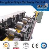 De Koude die van de Prijs van de fabriek de Hoofd Automatische Machine van het Net van het Plafond T van het T-stuk buigen