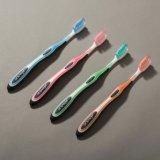 Schönheits-und persönliche Sorgfalt-Produkt-Zahnbürste
