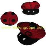 Прелестная трикотажные Плз Red Hat, Red Hat