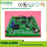 車GPSで使用されるPCB PCBA