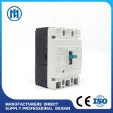 corta-circuito moldeado 630A del caso de China MCCB