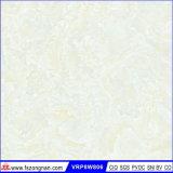 Azulejos de suelo Polished del mármol de la alta calidad (VRP8W803, 800X800m m)